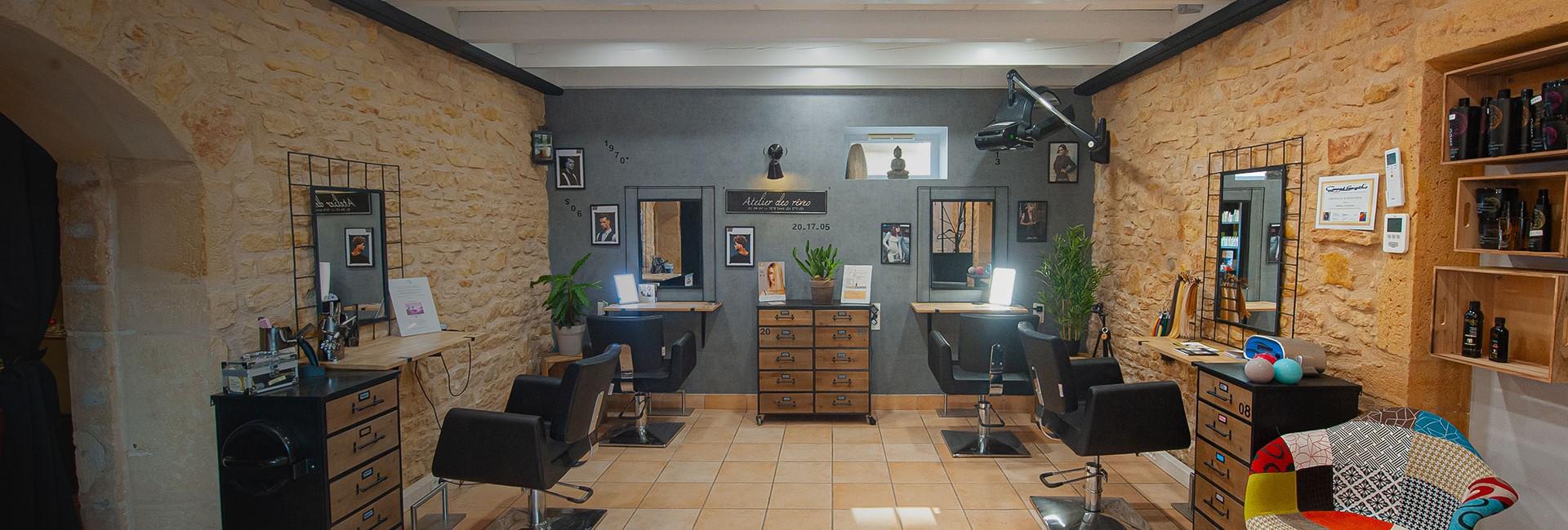salon de coiffure a pouilly le monial
